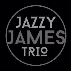 Jazzy James Trio