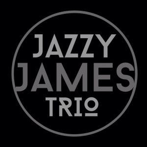 Jazzy James Trio